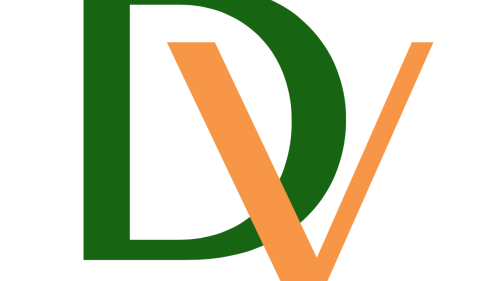 VoxCast Logo