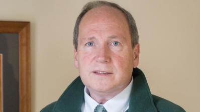 Gary Hutchins