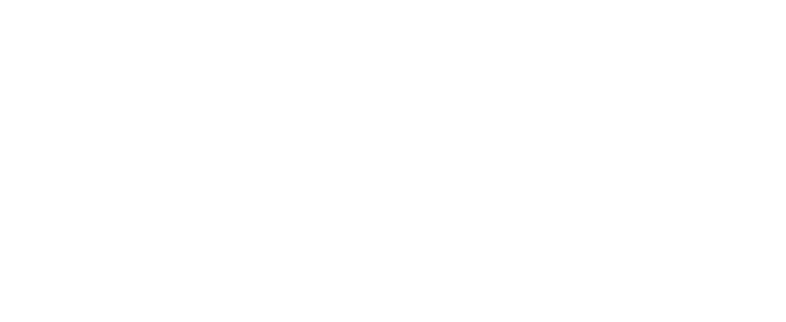 School of Graduate and Advanced Studies wordmark