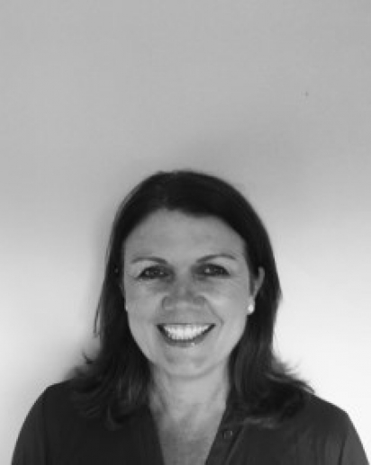 Jane Seibel